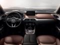 2017 Mazda CX-9 6