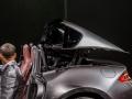 2017 Mazda MX-5 RF 11