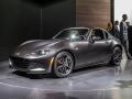 2017 Mazda MX-5 RF 5