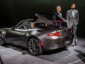 2017 Mazda MX-5 RF 9