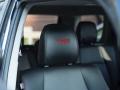 2017 Toyota 4Runner TRD Pro 2