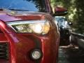 2017 Toyota 4Runner TRD Pro 5