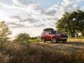 2017 Toyota 4Runner TRD Pro 6