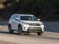 2017 Toyota Highlander 6