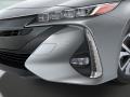 2017 Toyota Prius Prime 8