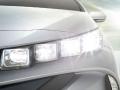 2017 Toyota Prius Prime 9