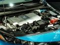 2017-Toyota-Prius-Prime-engine