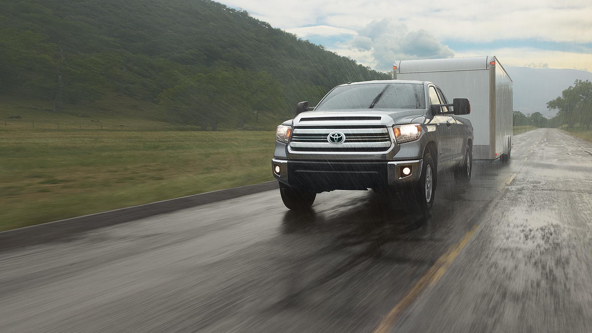 2017 Toyota Tundra Diesel Release date Engine Interior Exterior