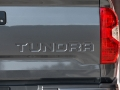 2017 Toyota Tundra 11