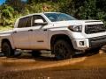 2017 Toyota Tundra 14