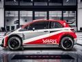 2017 Toyota WRC Yaris 10