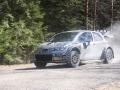 2017 Toyota WRC Yaris 2