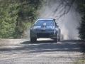 2017 Toyota WRC Yaris 3