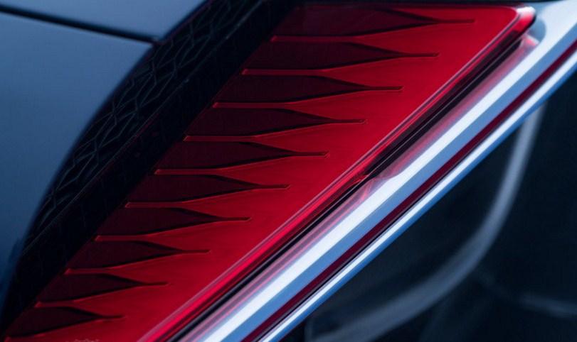 2018 bugatti red. simple bugatti 2018 bugatti chiron 13 in bugatti red