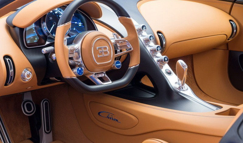 2018 bugatti chiron price top speed specs engine review. Black Bedroom Furniture Sets. Home Design Ideas