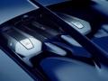 2018 Bugatti Chiron 10