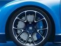 2018 Bugatti Chiron 11