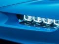 2018 Bugatti Chiron 12