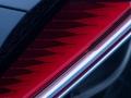 2018 Bugatti Chiron 13