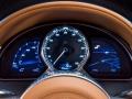 2018 Bugatti Chiron 16