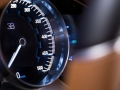 2018 Bugatti Chiron 17