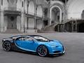 2018 Bugatti Chiron 19