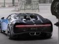 2018 Bugatti Chiron 20