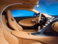 2018 Bugatti Chiron 4