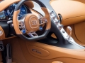 2018 Bugatti Chiron 5