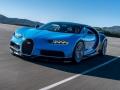 2018 Bugatti Chiron 6