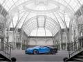 2018 Bugatti Chiron 8