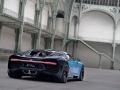 2018-Bugatti-Chiron-back