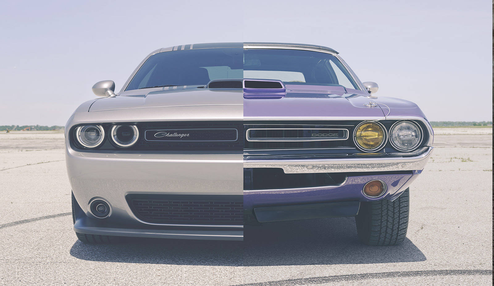 2016 Dodge Barracuda >> 2018 Dodge Challenger, Review, Pictures, Release date and Price