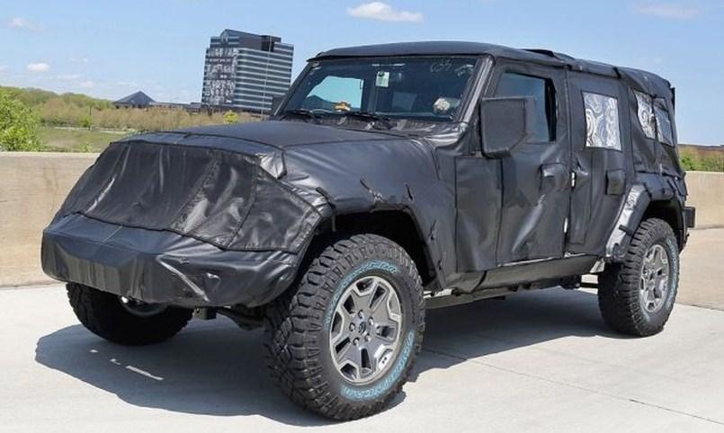 2018 jeep wrangler 4 door. perfect door 2018 jeep wrangler 4 door 1 inside jeep wrangler