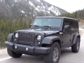 2018 Jeep Wrangler 2