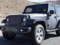 2018 Jeep Wrangler 3