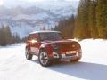 2018 Land Rover Defender 5