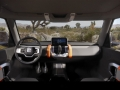 2018 Land_Rover Defender Interior
