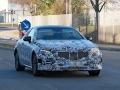 2018-Mercedes-E-Class-Coupe-1