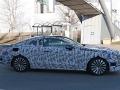 2018-Mercedes-E-Class-Coupe-4