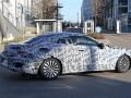 2018-Mercedes-E-Class-Coupe-8