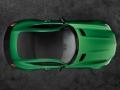 2018 Mercedes AMG GT 2