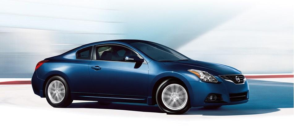 2018 Nissan Altima Price Rumors Interior Exterior Engine