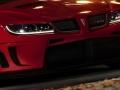 2018 Pontiac GTO 1