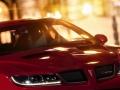 2018 Pontiac GTO 2