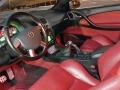 2018 Pontiac GTO 7