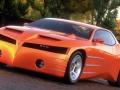 2018 Pontiac GTO 9