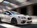 2018 Subaru Impreza WRX STI 5