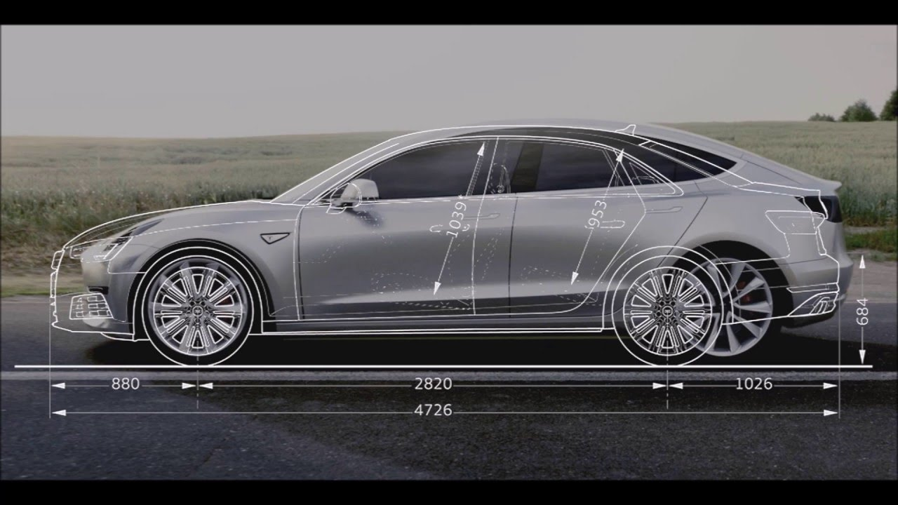 2018 tesla car price. contemporary 2018 2018teslamodel3 car intended 2018 tesla price