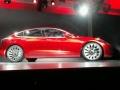 2018-Tesla-Model-3 1